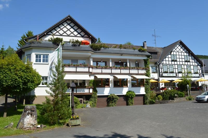http://www.woiler-hof.de/images/phocagallery/Hotelbilder/thumbs/phoca_thumb_l_dsc_0262.jpg